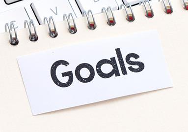 Jak skutecznie wyznaczyć cel i go osiągnąć?